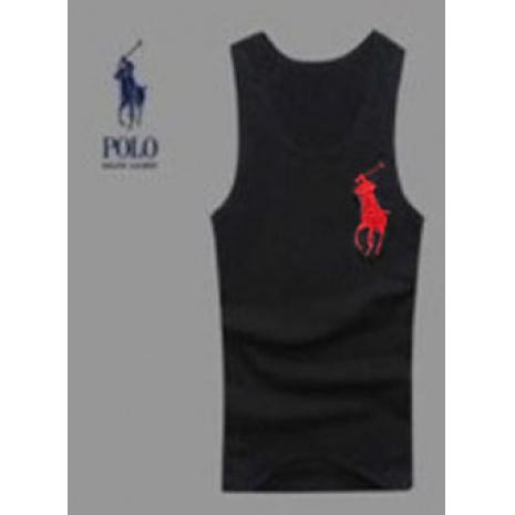 $17.0, Ralph Lauren Polo Shirts for MEN #89720
