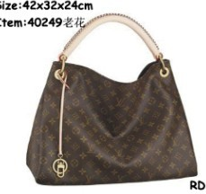 $31 cheap Louis Vuitton Handbags #88433 - [GT088433] free shipping | Replica Louis Vuitton Handbags