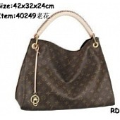 Louis Vuitton Handbags #88433