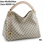 $31.0, Louis Vuitton Handbags #91436