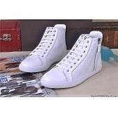 $91.0, Louis Vuitton Shoes for MEN #91618