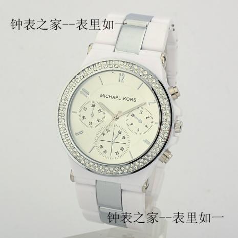 $39.0, Michael Kors Watches for Women #93395