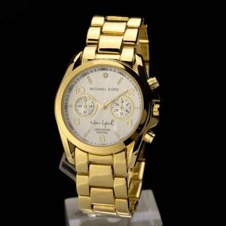 $39.0, Michael Kors Watches for Women #93489