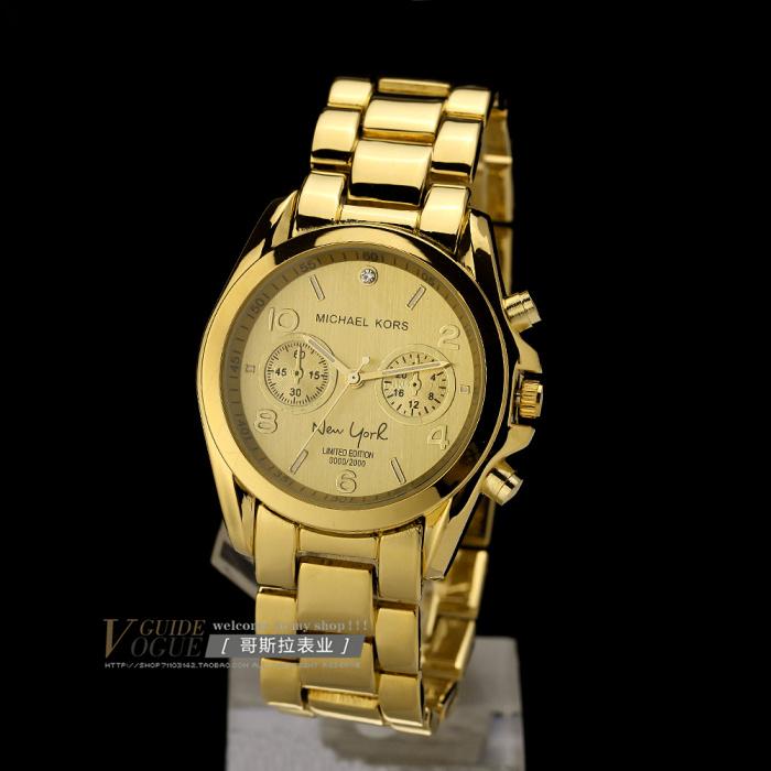 $50 cheap Michael Kors Watches for Women #96171 - [GT096171] free shipping | Replica Michael Kors Watches for Women
