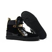 GIUSEPPE ZANOTTI shoes #95963