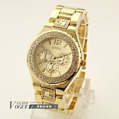 $50.0, Guess Watches for Women #95956