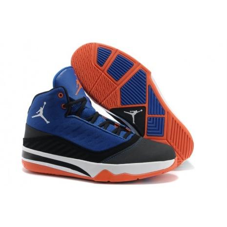 $60.0, JORDAN B` MO shoes for MEN #97325