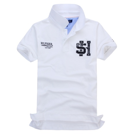 T0MMY HILFIGER Polo Shirts for MEN #97521