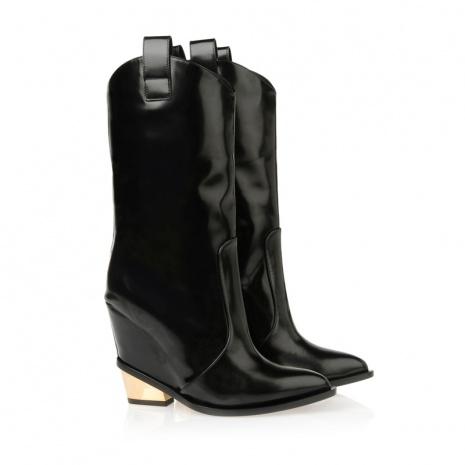 $115.0, GIUSEPPE ZANOTTI High-heeled shoes for Women #98055