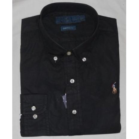 $33.0, Ralph Lauren Long-Sleeved Shirts for Men #98612
