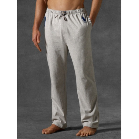 $27.0, Ralph Lauren Pants for Men #98627