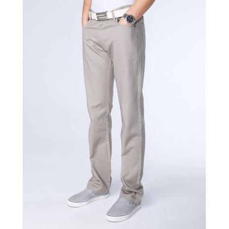$33.0, Ralph Lauren Pants for Men #98631