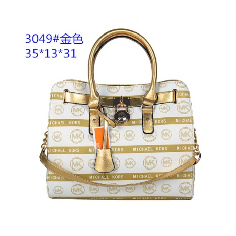 $31.0, Michael Kors Handbags #98717