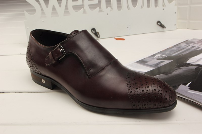 $91 cheap Louis Vuitton Shoes for MEN #98275 - [GT098275] free shipping | Replica Louis Vuitton Shoes for MEN
