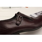 Louis Vuitton Shoes for MEN #98275