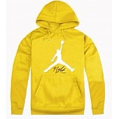 $31.0, Jordan Hoodies for MEN #97935