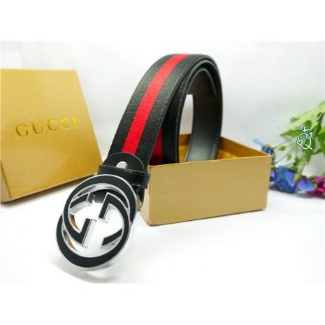 $21.0, Gucci Belts #100171