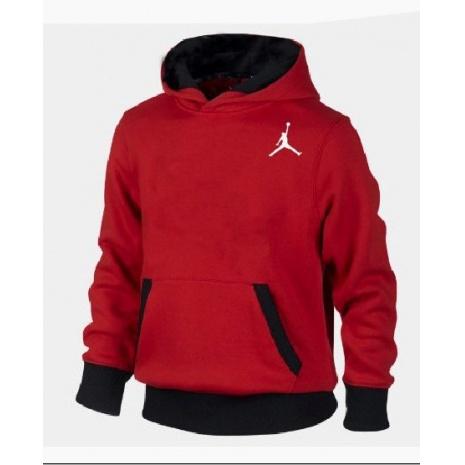 $35.0, Jordan Hoodies for MEN #100542