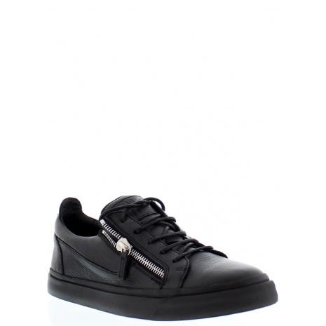 $114.0, GIUSEPPE ZANOTTI Shoes for MEN #100888
