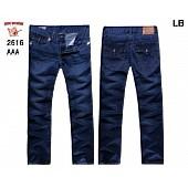 $39.0, True Religion Jeans for MEN #100362