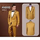 HXBIRD