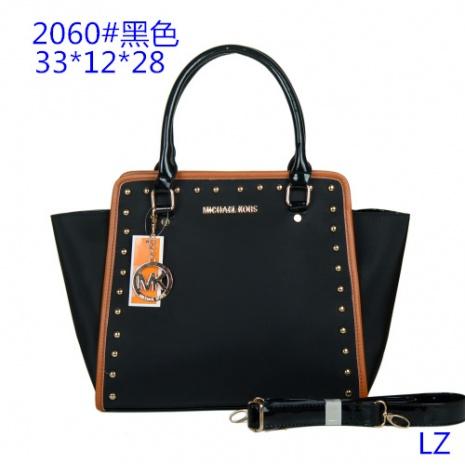 $35.0, Michael Kors Handbags #101696