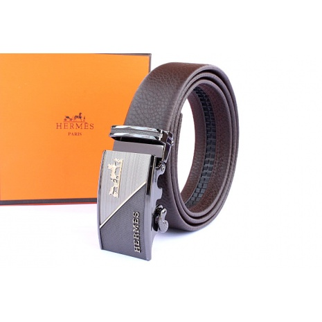 $28.0, HERMES Belts for MEN #103599