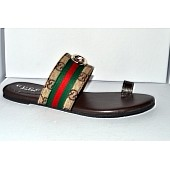 $32.0, Women's Gucci Slippers #103768