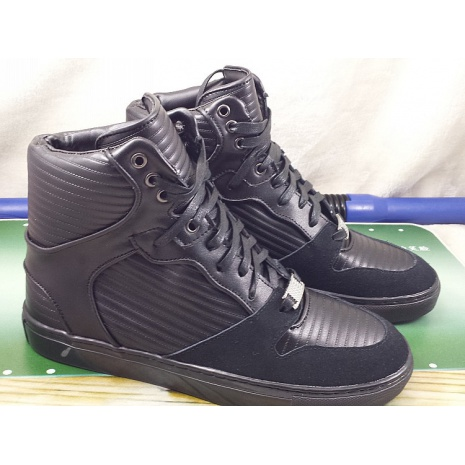 $151.0, Balenciaga shoes for MEN #106704