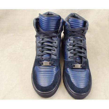 $151.0, Balenciaga shoes for MEN #106708