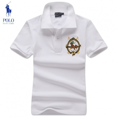 $21.0, Ralph Lauren Polo Shirts for women #108390