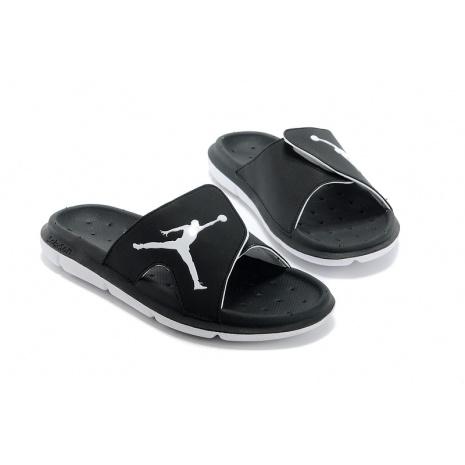 $37.0, Jordan Slippers for Men #108781