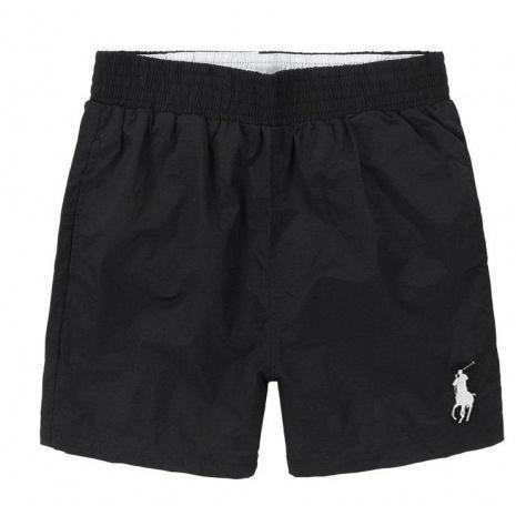 $21.0, Ralph Lauren short Pants for men #111430