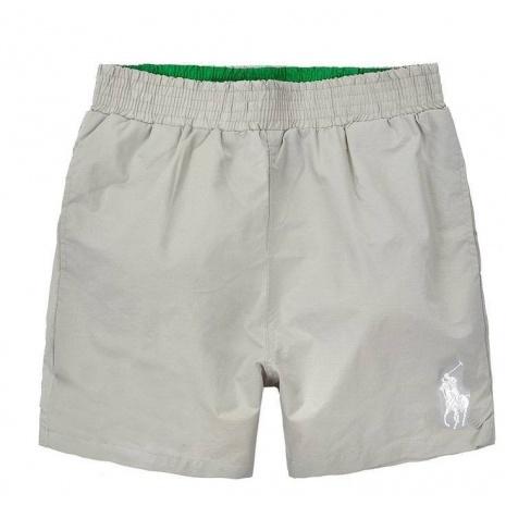 $21.0, Ralph Lauren short Pants for men #111433