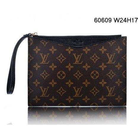$69.0, Louis Vuitton AAA+ Wallets #111595