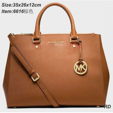 $35.0, Michael Kors Handbags #111842