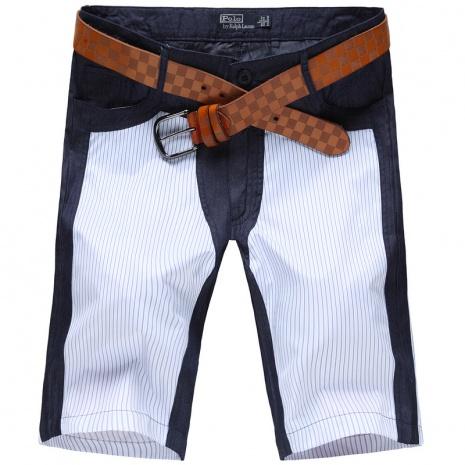 $30.0, Ralph Lauren short Pants for men #112573