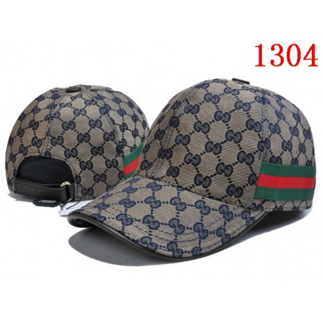 $41.0, Gucci AAA+ hats & caps #112849