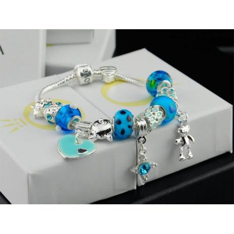 $21.0, Pandora bracelets #113997