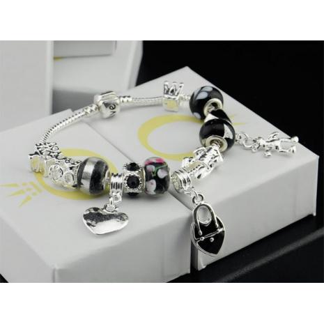 $21.0, Pandora bracelets #114003