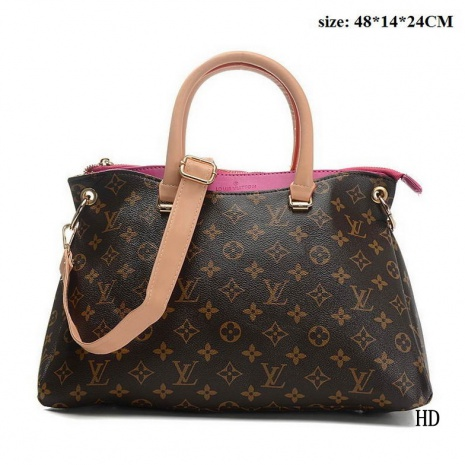 $35.0, Louis Vuitton Handbags #113329
