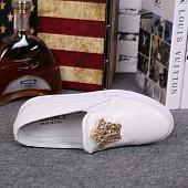 Versace shoes for MEN #111914