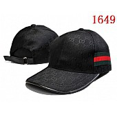 $19.0, Gucci Hats #114870