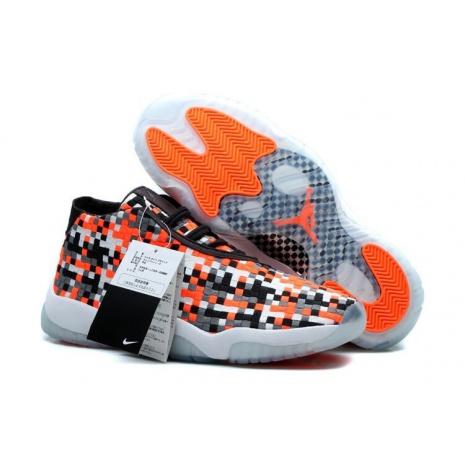$110.0, Jordan Future shoes for Men #116487