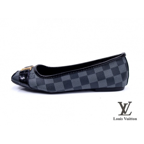 $35.0, Louis Vuitton Shoes for Women #117361