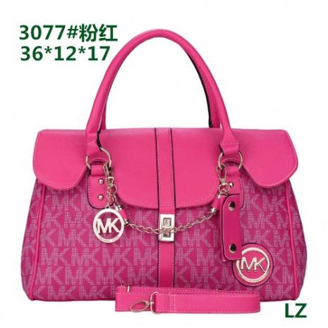 $35.0, Michael Kors Handbags #117404