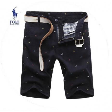 $28.0, Ralph Lauren short Pants for men #118006