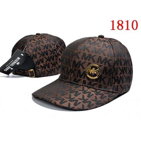 $19.0, Michael Kors hats #118118