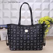 $37.0, MCM Handbags #117185