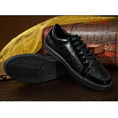 Gucci Shoes for MEN #117657